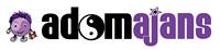 Adom Ajans Logo
