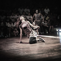 "Break..down... (carf) Tags: girls boy brazil bw art boys girl brasil sepia kids youth children hope blackwhite kid community education support break child dancing artistic expression sãopaulo united union bodylanguage esperança social afrobrazilian altruism artists change educational hiphop hummingbirds recreation diadema tatianacardeal breakdance toned development prevention gerson breaking sepiatoned atrisk lucilene tour"" afrobreak changemakers isabelli ecbf everyoneachangemaker rcbf espaçoculturalbeijaflor redeculturalbeijaflor iso31662br ""norway"