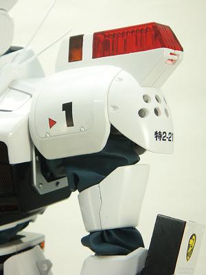DSC08990