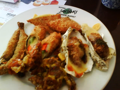 Food4~
