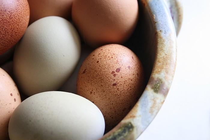 05-04-eggs2