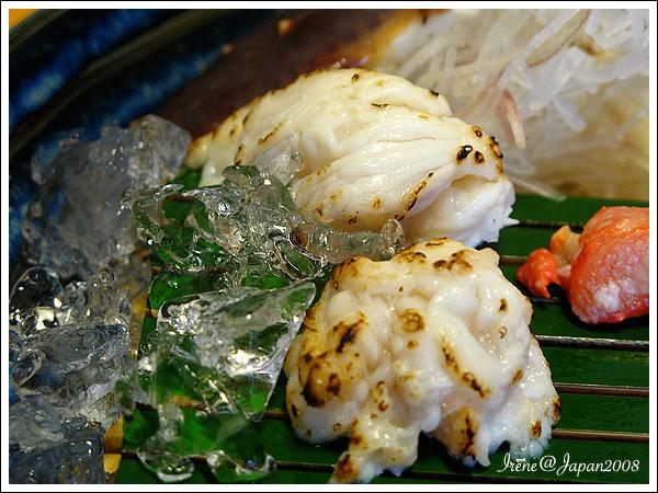 090505_14_道樂大餐