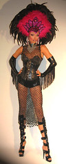 La Palmadrag queen 1 (dragqueenpalma) Tags: dragqueen femaleimpersonator transformiste dragqueenmakeup dragqueenwigs spectacledragqueen spectacletransformiste