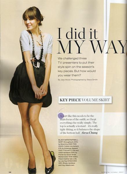 magazine0101fm3sd7.jpg