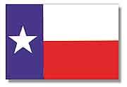 Texas DA Murder