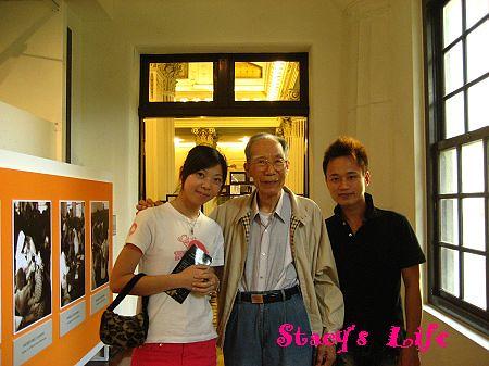 nEO_IMG_博物館三峽 157