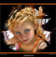 ANNY... (FIORASO GIAMPIETRO ITALY....) Tags: italy italia ritratto visualart greatphoto supershot giampietro colorphotoaward aplusphoto goldcollection overtheexcellence goldstaraward photoshopcreativo makanamaikalani sensationalphoto savebeautifulearth scattifotografici flickrunitedwinner
