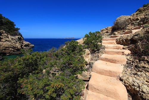 Villa Mar, Ibiza Hotels & Villas, Dynamic Lives