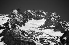 DSC_7728 (jeremybebeau) Tags: mountain hiking may backpacking washingtonstate 2009 northcascadesnationalpark memorialdayweekend thundercreek d40 tricounipeak rosslakenationalrecreationarea thundercreektrail 2nightbackpack
