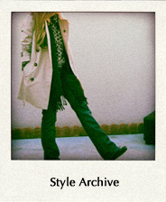 style_archive, fashion, shopping, shoes, clothes, vintage, decor, diy, do it yourself