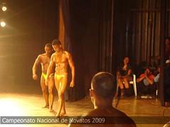 CampeonatoNacionalNovatos2009-060