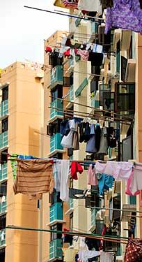 0931May_laundry_VR