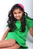 J A N A (explored) (Ghadeer Q) Tags: portrait green girl smile canon hair kid explore jana kuwait polo homestudio canon24105 ghadeerq