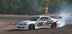 Drifting-02