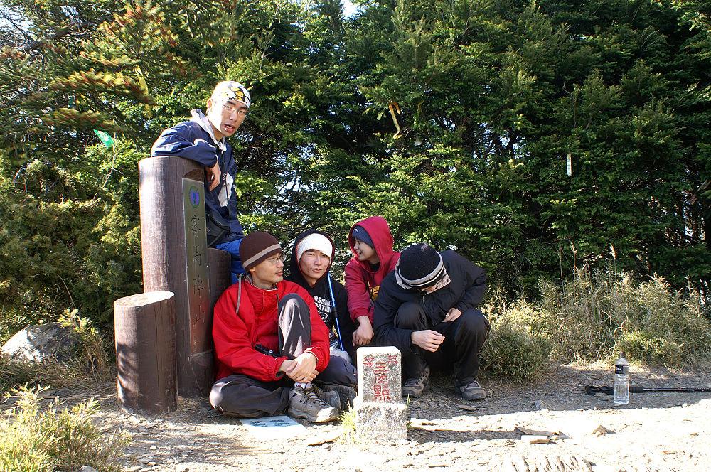 南湖大山day2-101
