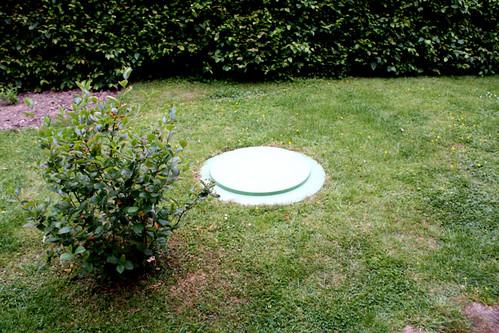 Tankdeckel Verstecken Mein Schoner Garten Forum