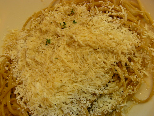 Spaghetti Factory_Mizithra Cheese & Browned Butter2