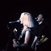 The Joy Formidable [7 June 2009]