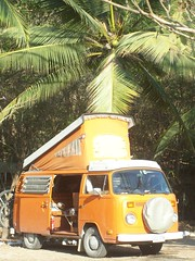 Peggy_Ramsay (GoWesty (Official)) Tags: camping bus nature vw volkswagen outdoors exploring scenic adventure vehicle traveling camper westfalia vanagon gowesty wwwgowestycom