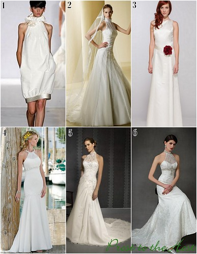 wedding dresses with sleeves and pockets. Hidden seam pockets and