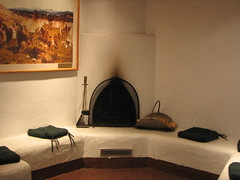 IMG_10560 (old.curmudgeon) Tags: newmexico fireplace 5050cy
