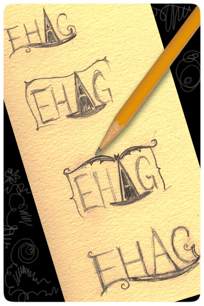 EHAG-first-sketches