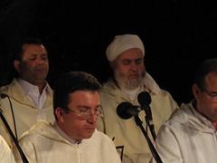 IMG_0384 (zimaal) Tags: morocco maroc fs soufisme