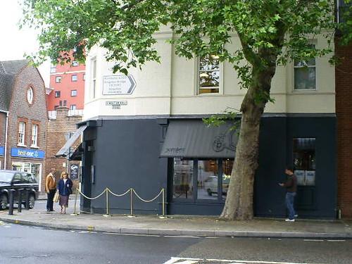 jamies-italian-restaurant-kingston.jpg