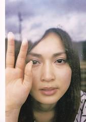 長谷川京子 画像
