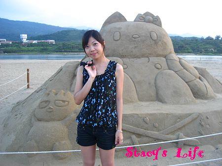 nEO_IMG_福隆海水浴場 046