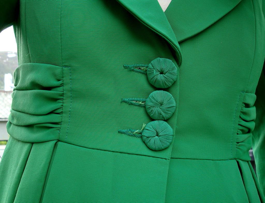 Nanette Lepore coat 03