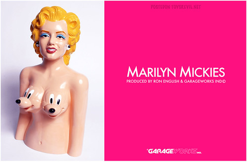Marilyn-Mickies-Ad