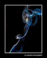 Abstract smoke (NYC sharpshooter) Tags: abstract art love beautiful fire photo artistic pics patterns flash designs nights incense 1001 smoketrails i nikond80 aplusphoto remotecommander flickrestrellas thebestofday gnneniyisi glodenglobe qualitypixels nikonflickraward