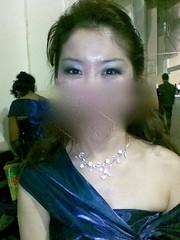 Image426