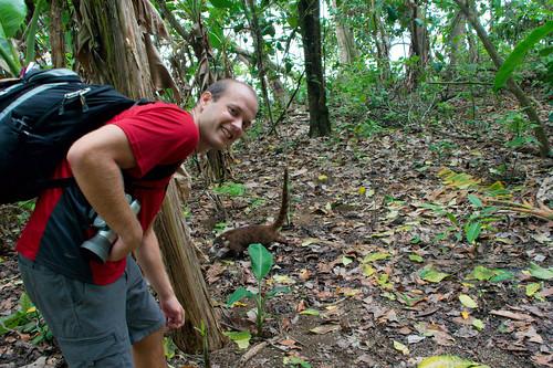 Parque Nacional Corcovado-054