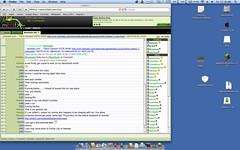 Dell Inspiron Mini 12 Review