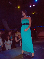 100_3434 (Fashionably Cleveland) Tags: cleveland models fashionshow