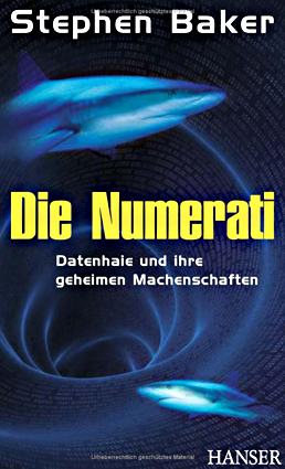 German Numerati cover