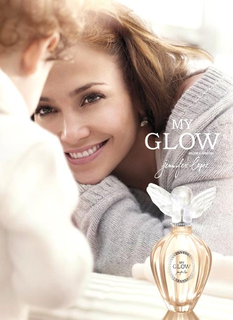 my-glow-jennifer-lopez-perfume.jpg