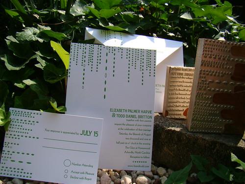 letterpress 039