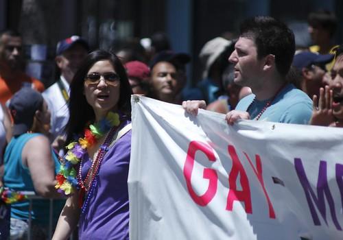 Gay_Pride_2009_03