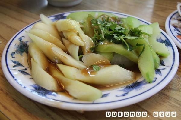 三禾米粉湯11