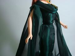 emeralds 07