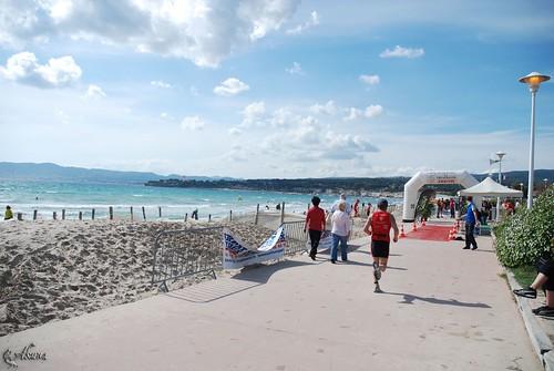 Triathlon St Cyr CKT 2010 (281)