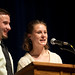 Photo by: Lindsey Kolb