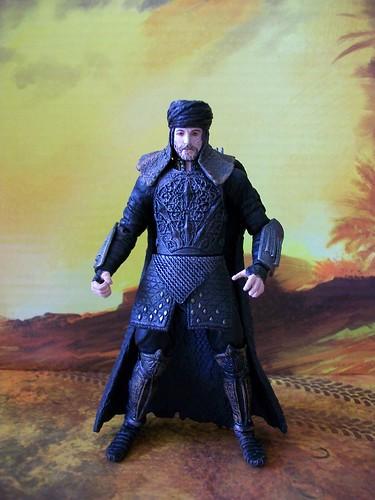 Prince of Persia - Setam