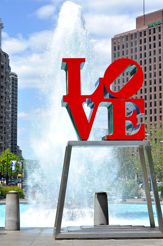 Philly_Love