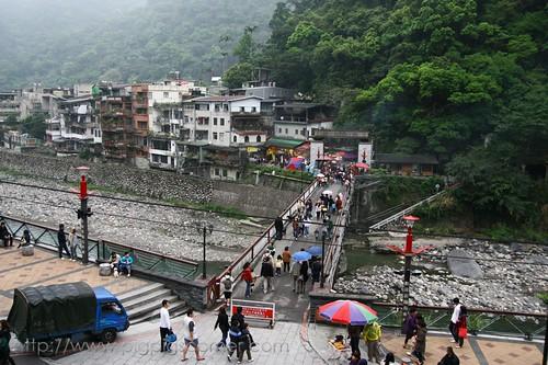 Wulai, Taiwan 06
