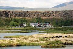 Þingvellir, National Park, Suðurland (IMG 3848), NGID2109488669 (naturgucker.de) Tags: island nationalpark naturguckerde chansschick ingvellir ngid2109488669