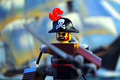 Pirate (unhh) Tags: ship lego pirate hardsuit foitsop